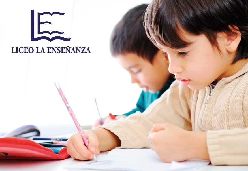 Articulo Actividades de profundización y refuerzo - Liceo La Enseñanza